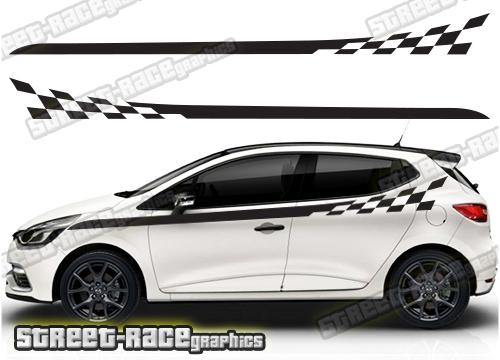 Clio MK4