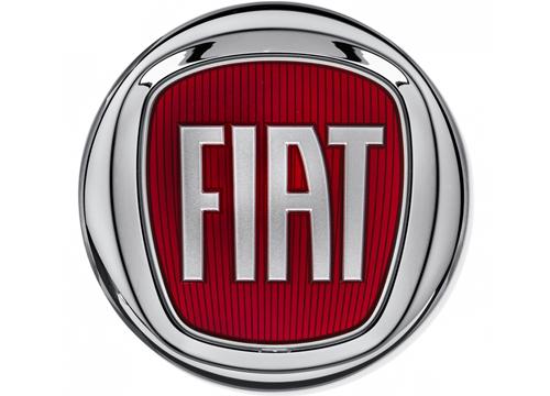 Fiat Ducato campervan stickers