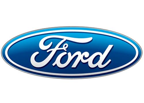 Ford Transit campervan stickers