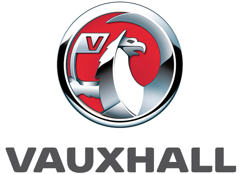 Vauxhall Movano camper van stickers